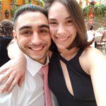 Marissa Simone Review ChimeraClean