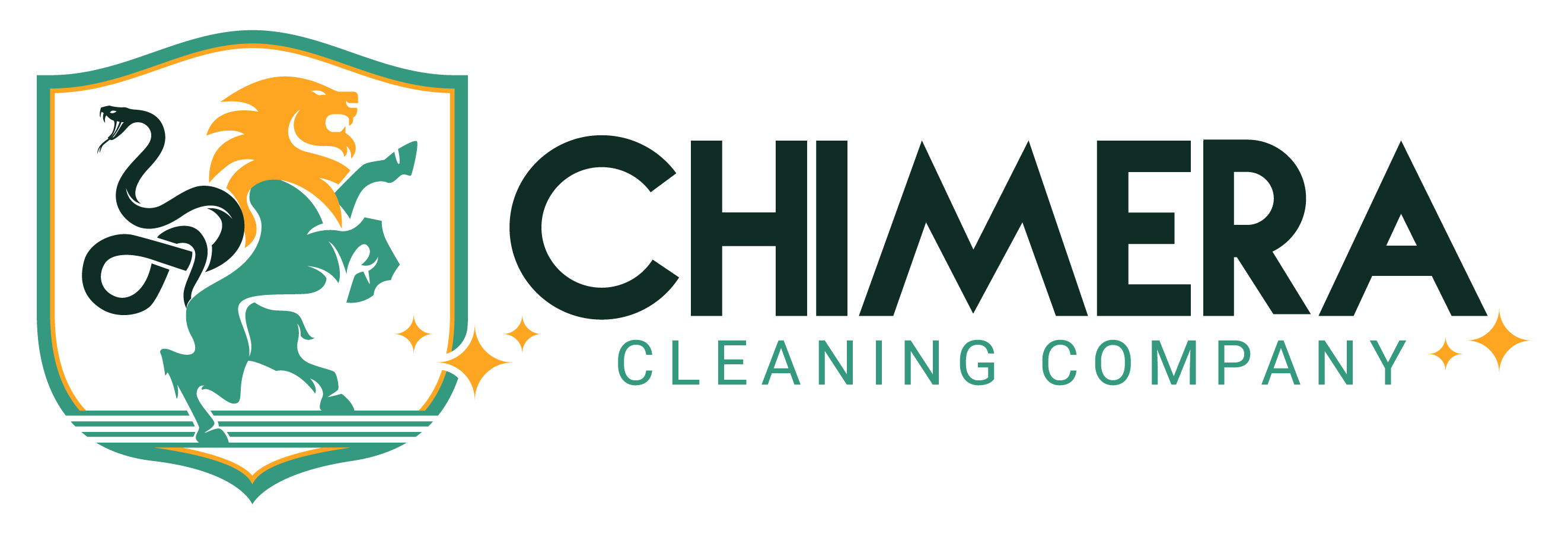 chimera cleaning company