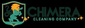 ChimeraClean.com